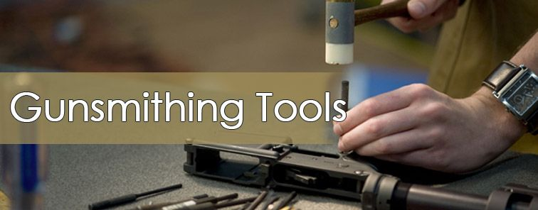 Gear Puller Philippines : Shooting gear gunsmithing tools tactical asia