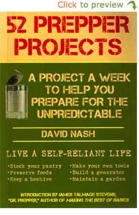 52-Prepper-Project