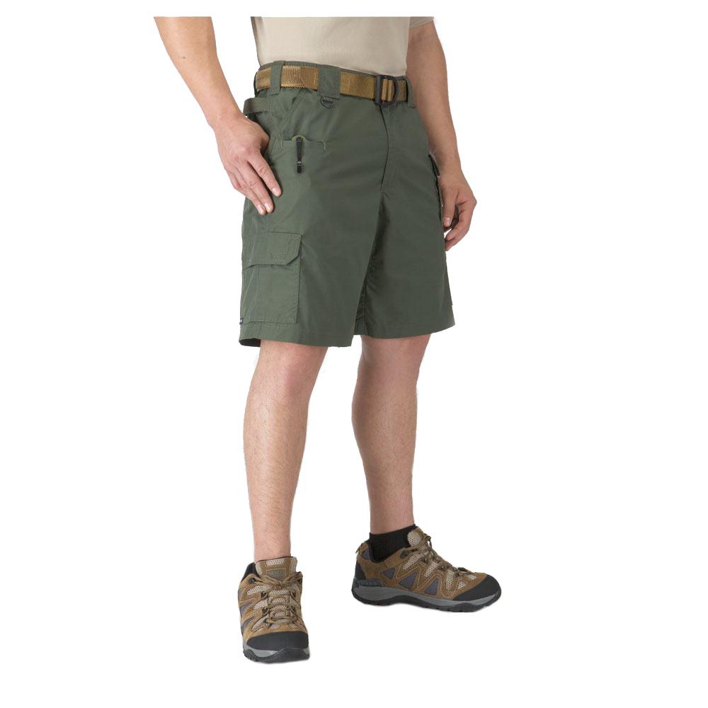 5.11 Tactical Taclite Pro Shorts